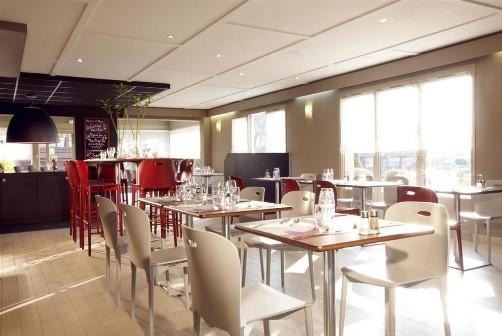 Campanile ch lons en champagne salle s minaire ch lons en champagne 51 - Ma cuisine chalons en champagne ...