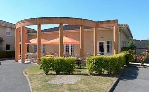 Cottage Hotel Reims - Seminarhotel Reims