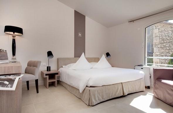 Immagine hotel - alloggio