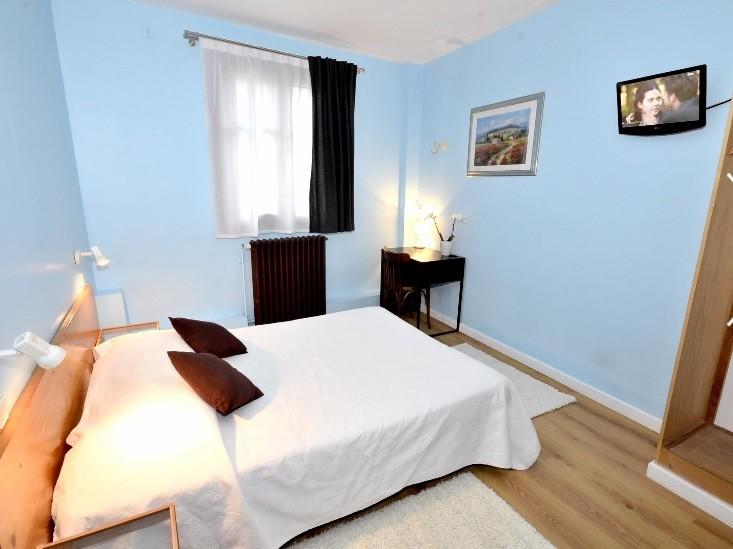 h tel de l 39 ours salle s minaire marne la vall e disney 77. Black Bedroom Furniture Sets. Home Design Ideas