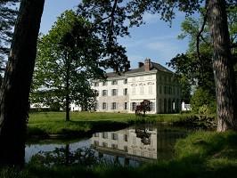 The Chalotterie - venue