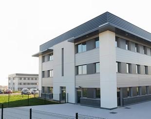 noleggio EIHF - Reims affitto seminario