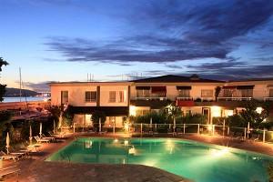 Best Western PLUS Hotel La Marina - hotel per seminari residenziali