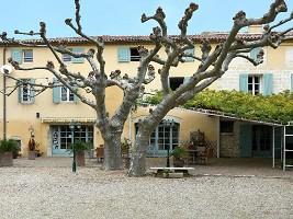 Hotel Restaurant La Ferme - Seminar Ort Frontage