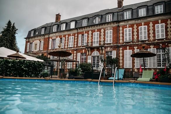 Chateaudelahoussoye4