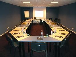 Kinepolis Nimes 33 Zimmer reunion_6707
