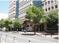 Centro storico Old Port World Trade Center Marsiglia Provenza -