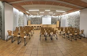 Auberge de la Vallée d'Ossau - Seminar room
