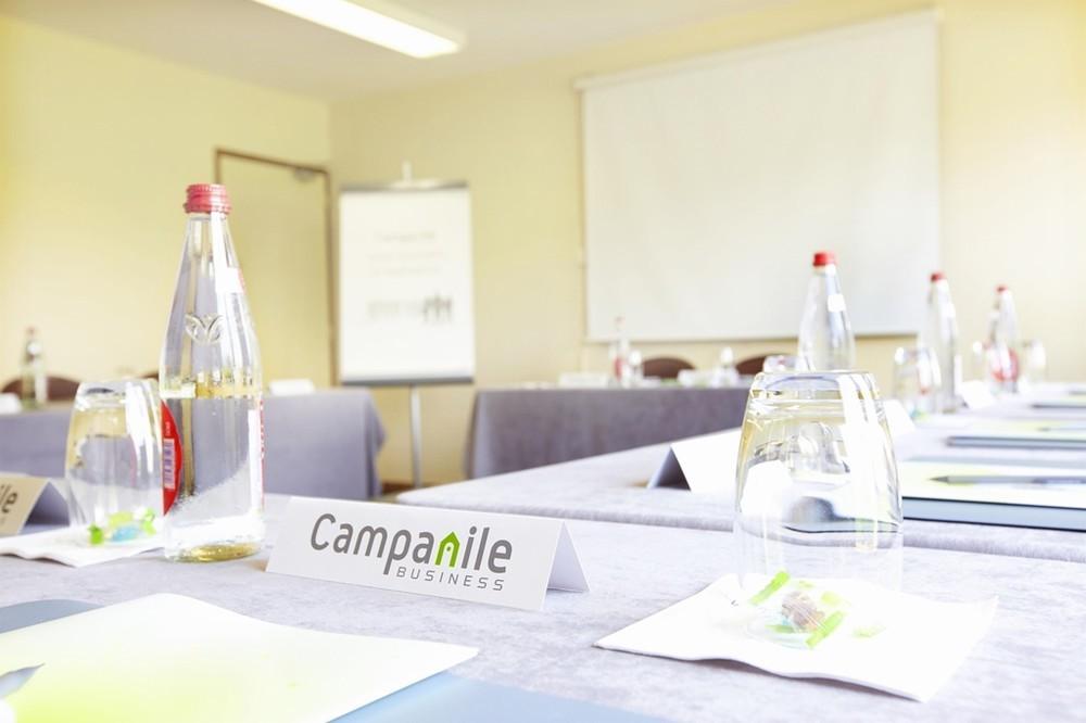 Campanile salon de provence salle s minaire aix en provence 13 - Campanile salon de provence ...