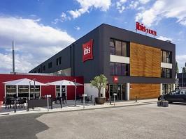 Ibis Dijon Sud - Hotel für professionelle Seminare