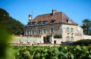 Castel de Très Girard - Hotel di charme