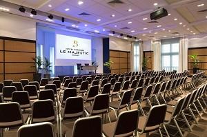 sala plenaria