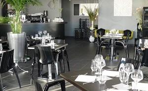 Pavillon Bacchus restaurant_1839