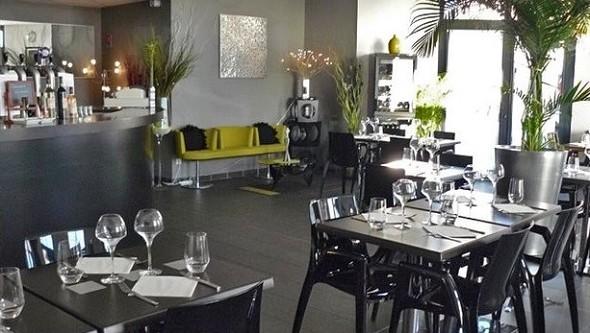 Pavillon Bacchus restaurant 2_e 02
