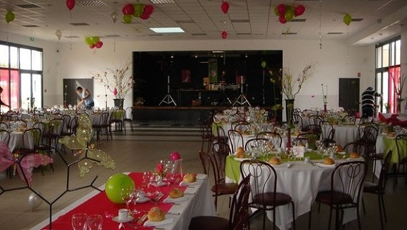 Pavillon Bacchus restaurant 3_1644
