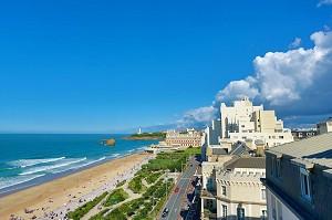 Windsor Grande Plage Beach Hotel