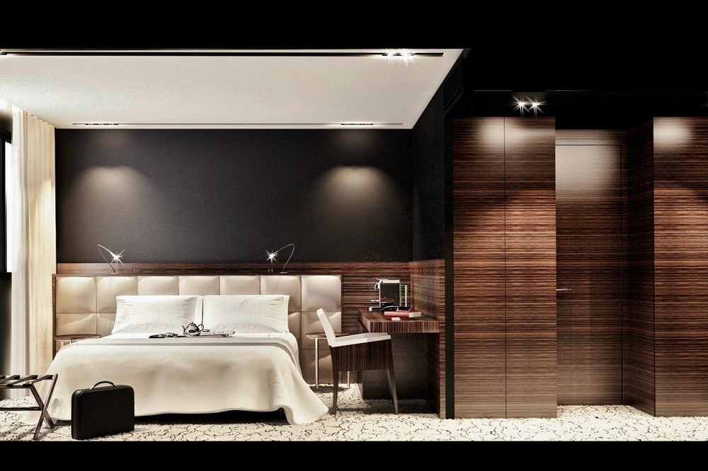 howard h tel paris orly airport salle s minaire orly 94. Black Bedroom Furniture Sets. Home Design Ideas