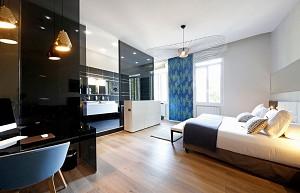 Negrecoste Hotel und Spa - Aix-en-Provence-Seminar