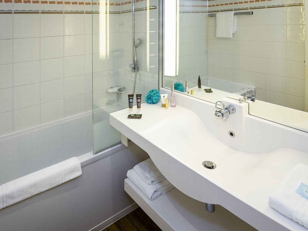 novotel perpignan rivesaltes salle s minaire perpignan 66. Black Bedroom Furniture Sets. Home Design Ideas