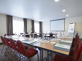 Sala de seminarios - Campanile Lille Sud Seclin
