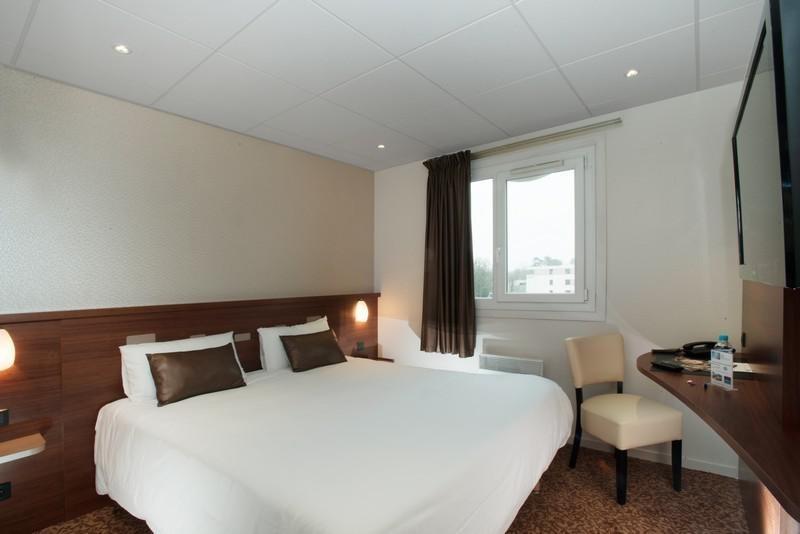 brit hotel tours sud salle s minaire tours 37. Black Bedroom Furniture Sets. Home Design Ideas