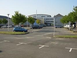 Rouen Port Union - Rouen Seminar