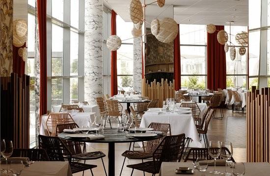 Your Seminars At The Ibis Styles Vitam Hotel