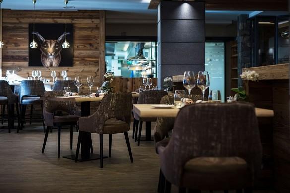 Restaurantelecoeur4matthieucellard2020