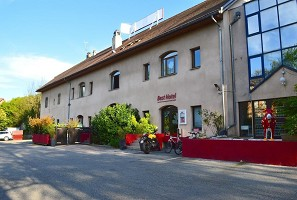 Best Hotel Annecy - Hotel Home