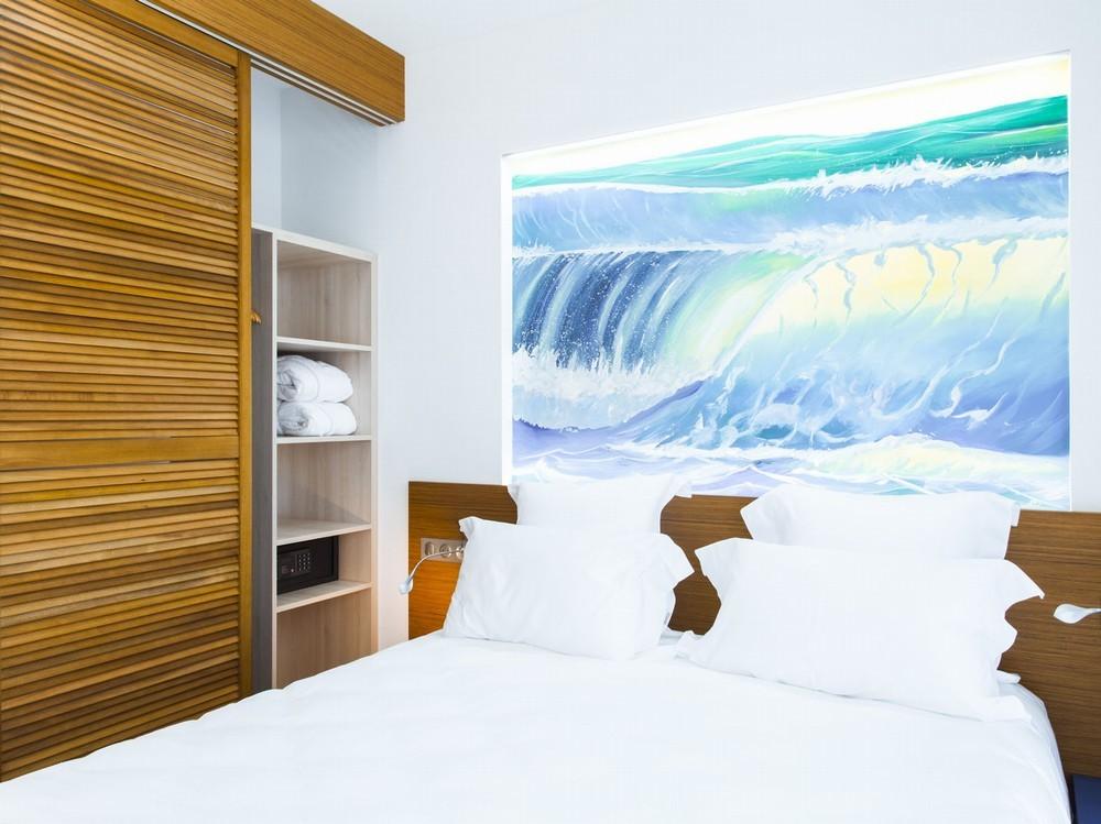 grand atlantic h tel salle s minaire arcachon 33. Black Bedroom Furniture Sets. Home Design Ideas
