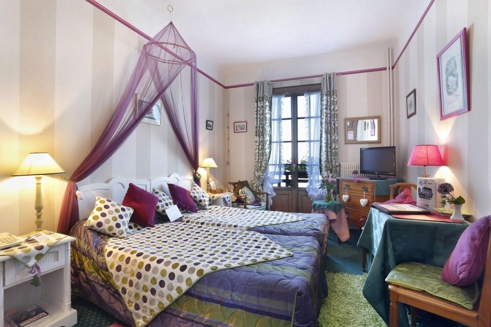 h tel restaurant les cygnes salle s minaire evian 74. Black Bedroom Furniture Sets. Home Design Ideas