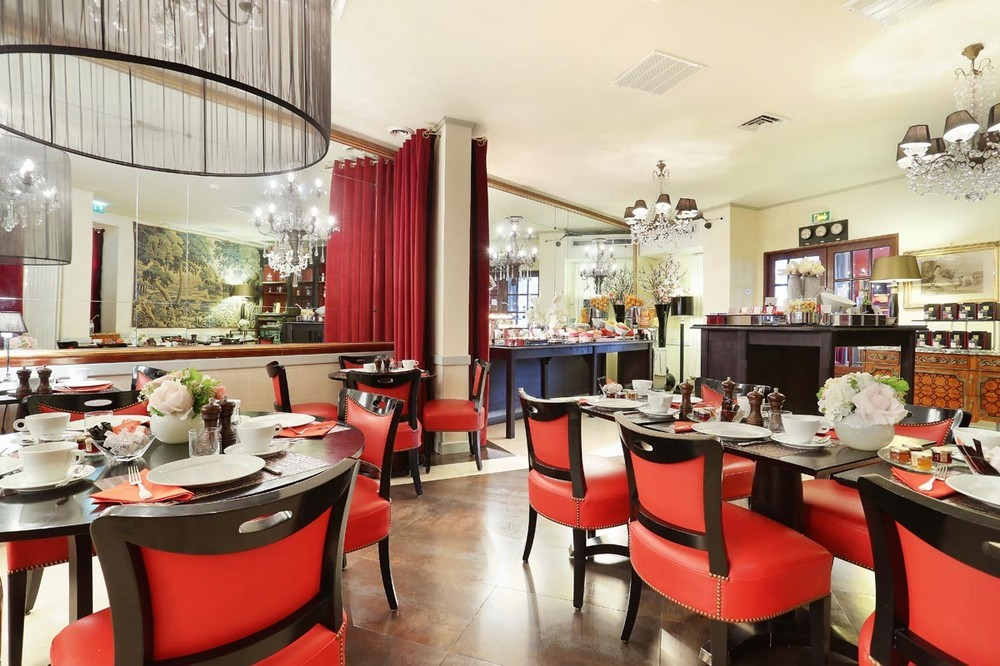 trianon rive gauche salle s minaire paris 75. Black Bedroom Furniture Sets. Home Design Ideas