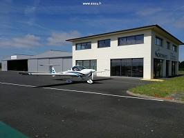 Seminario Cholet - Aeroways