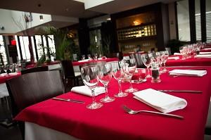 Restaurant la Paranthèse - Restaurante en Toulouse
