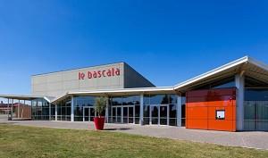 Le Bascala - Spazio per eventi