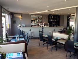 Le Constel - Restaurant