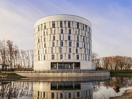 Mercure Toulouse Sud - Hotel seminar Toulouse