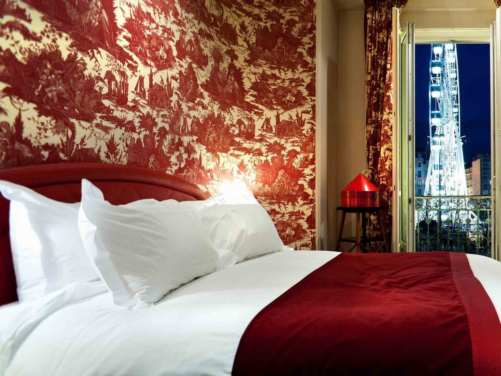 hotel le royal lyon mgallery by sofitel salle. Black Bedroom Furniture Sets. Home Design Ideas