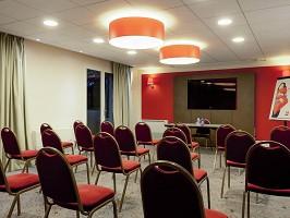 Ibis Lyon Nord - Sala conferenze