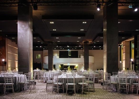 pavillon vend me salle s minaire paris 75. Black Bedroom Furniture Sets. Home Design Ideas