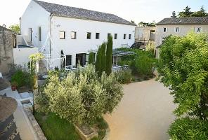 Sun Hotel and Spa - hotel per seminari Bouches-du-Rhône