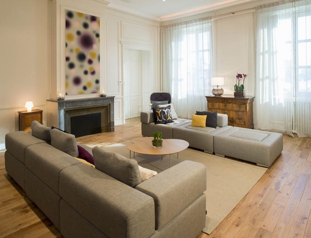 mapi ce bellecour salle s minaire lyon 69. Black Bedroom Furniture Sets. Home Design Ideas