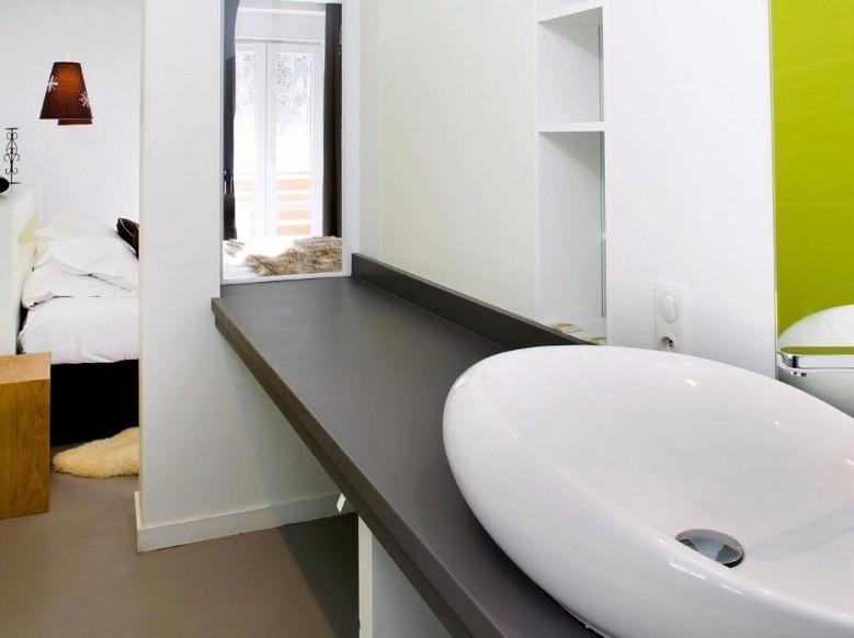 le puy ferrand salle s minaire clermont ferrand 63. Black Bedroom Furniture Sets. Home Design Ideas