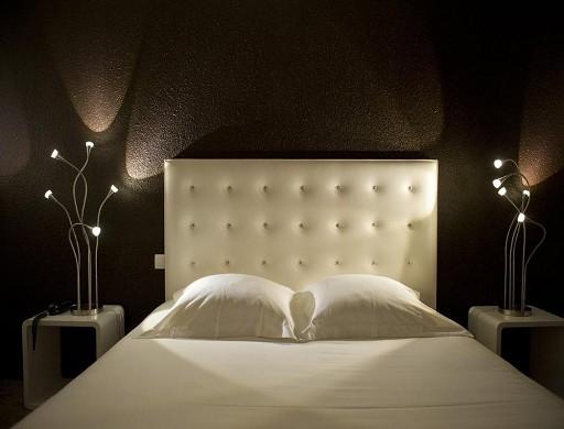 Diane Hotel - Room