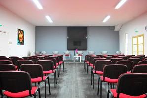 CDOS du Puy-de-Dôme - Clermont-Ferrand seminar