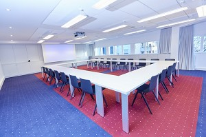 Espaço de Formação C3 - Rennes Seminário