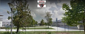 Logo Parkplatz außen_3376