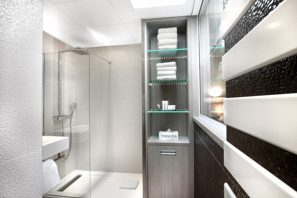 h tel design et contemporain. Black Bedroom Furniture Sets. Home Design Ideas