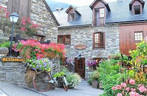 La Grange aux Marmottes - Du kannst hier klicken um das Foto zu vergrößern