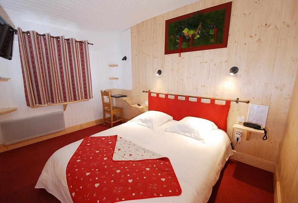 Carlit hotel salle s minaire perpignan 66 - Hotel avec jacuzzi dans la chambre pyrenees orientales ...